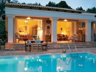 /ca-es/grecotel-eva-palace/hotel/corfu-island-gr.html?asq=jGXBHFvRg5Z51Emf%2fbXG4w%3d%3d
