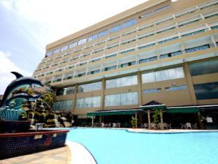 /bg-bg/m-s-garden-hotel-kuantan/hotel/kuantan-my.html?asq=jGXBHFvRg5Z51Emf%2fbXG4w%3d%3d