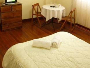 /bg-bg/inka-club-hostel/hotel/cusco-pe.html?asq=jGXBHFvRg5Z51Emf%2fbXG4w%3d%3d