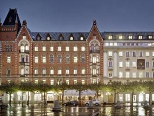 /nb-no/nobis-hotel/hotel/stockholm-se.html?asq=jGXBHFvRg5Z51Emf%2fbXG4w%3d%3d