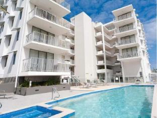 /ca-es/ovr-caloundra/hotel/sunshine-coast-au.html?asq=jGXBHFvRg5Z51Emf%2fbXG4w%3d%3d