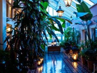 /de-de/riverbank-house-hotel/hotel/wexford-ie.html?asq=jGXBHFvRg5Z51Emf%2fbXG4w%3d%3d