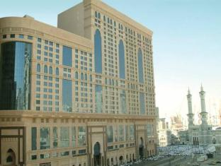 /ar-ae/royal-dar-al-eiman-hotel/hotel/mecca-sa.html?asq=jGXBHFvRg5Z51Emf%2fbXG4w%3d%3d