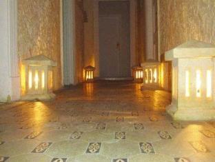 /zh-tw/travelers-house-hotel/hotel/cairo-eg.html?asq=jGXBHFvRg5Z51Emf%2fbXG4w%3d%3d
