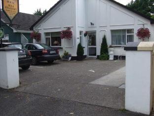 /fi-fi/windway-house/hotel/killarney-ie.html?asq=jGXBHFvRg5Z51Emf%2fbXG4w%3d%3d