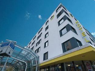 /ca-es/b-b-hotel-nurnberg-city/hotel/nuremberg-de.html?asq=jGXBHFvRg5Z51Emf%2fbXG4w%3d%3d