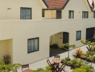 /bg-bg/bella-vista-motel-kaikoura/hotel/kaikoura-nz.html?asq=jGXBHFvRg5Z51Emf%2fbXG4w%3d%3d