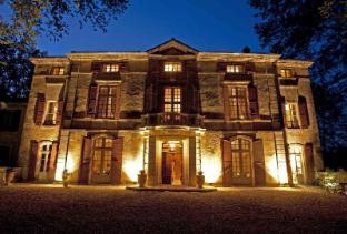 /ar-ae/chateau-de-roussan/hotel/saint-remy-de-provence-fr.html?asq=jGXBHFvRg5Z51Emf%2fbXG4w%3d%3d