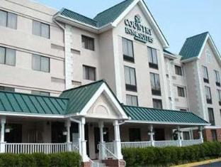 /bg-bg/country-inn-suites-atlanta-airport-south_2/hotel/atlanta-ga-us.html?asq=jGXBHFvRg5Z51Emf%2fbXG4w%3d%3d