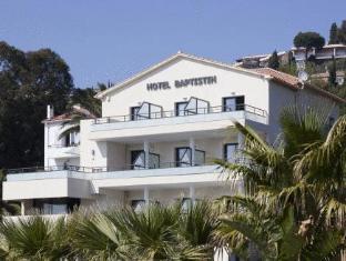 /es-ar/hotel-baptistin/hotel/le-lavandou-fr.html?asq=jGXBHFvRg5Z51Emf%2fbXG4w%3d%3d