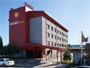 /bg-bg/hotel-basic/hotel/olerdola-es.html?asq=jGXBHFvRg5Z51Emf%2fbXG4w%3d%3d