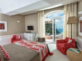 /ca-es/hotel-della-piccola-marina/hotel/capri-it.html?asq=jGXBHFvRg5Z51Emf%2fbXG4w%3d%3d