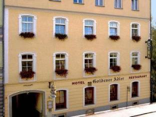 /vi-vn/hotel-goldener-adler/hotel/linz-at.html?asq=jGXBHFvRg5Z51Emf%2fbXG4w%3d%3d