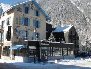 /en-sg/hotel-les-lanchers/hotel/chamonix-mont-blanc-fr.html?asq=jGXBHFvRg5Z51Emf%2fbXG4w%3d%3d