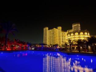 /de-de/al-hamra-palace-beach-resort/hotel/ras-al-khaimah-ae.html?asq=jGXBHFvRg5Z51Emf%2fbXG4w%3d%3d