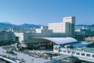 /cs-cz/jr-kyushu-hotel-nagasaki/hotel/nagasaki-jp.html?asq=jGXBHFvRg5Z51Emf%2fbXG4w%3d%3d