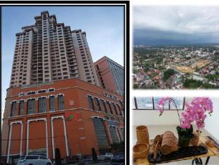 /cs-cz/mutiara-penthouse-hotel/hotel/kota-bharu-my.html?asq=jGXBHFvRg5Z51Emf%2fbXG4w%3d%3d