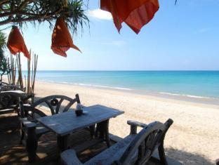 /ja-jp/clean-beach-resort/hotel/koh-lanta-th.html?asq=jGXBHFvRg5Z51Emf%2fbXG4w%3d%3d