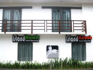 Island Nook Boutique Hotel