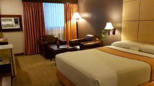 /hr-hr/riviera-mansion-hotel/hotel/manila-ph.html?asq=jGXBHFvRg5Z51Emf%2fbXG4w%3d%3d