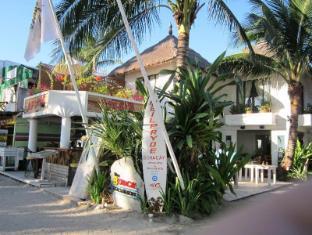 /ca-es/the-boracay-beach-resort/hotel/boracay-island-ph.html?asq=jGXBHFvRg5Z51Emf%2fbXG4w%3d%3d