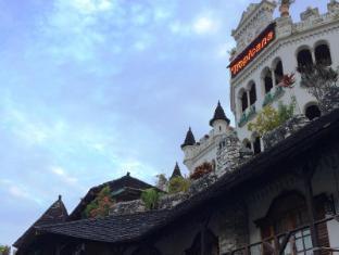 /de-de/tropicana-castle-dive-resort/hotel/puerto-galera-ph.html?asq=jGXBHFvRg5Z51Emf%2fbXG4w%3d%3d