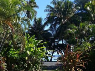 /da-dk/the-black-pearl-at-puaikura/hotel/rarotonga-ck.html?asq=jGXBHFvRg5Z51Emf%2fbXG4w%3d%3d