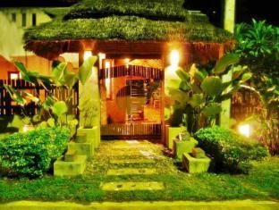 /ca-es/gims-resort/hotel/mae-hong-son-th.html?asq=jGXBHFvRg5Z51Emf%2fbXG4w%3d%3d