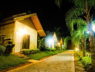 /cs-cz/pangsarapee-resort/hotel/mae-sai-chiang-rai-th.html?asq=jGXBHFvRg5Z51Emf%2fbXG4w%3d%3d