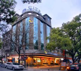 /ar-ae/guilin-homeland-riverview-hotel/hotel/guilin-cn.html?asq=jGXBHFvRg5Z51Emf%2fbXG4w%3d%3d