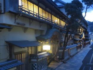 /cs-cz/k-s-house-ito-onsen-historical-ryokan-hostel/hotel/shizuoka-jp.html?asq=jGXBHFvRg5Z51Emf%2fbXG4w%3d%3d
