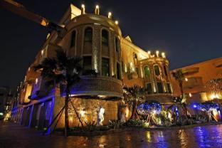 /ca-es/all-ur-boutique-motel-chang-hua-branch/hotel/changhua-tw.html?asq=jGXBHFvRg5Z51Emf%2fbXG4w%3d%3d