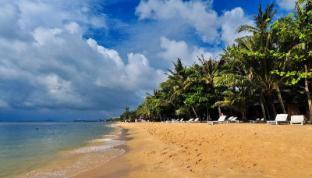 /ca-es/sea-star-resort/hotel/phu-quoc-island-vn.html?asq=jGXBHFvRg5Z51Emf%2fbXG4w%3d%3d