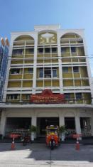 /ja-jp/sri-isan-hotel/hotel/ubon-ratchathani-th.html?asq=jGXBHFvRg5Z51Emf%2fbXG4w%3d%3d