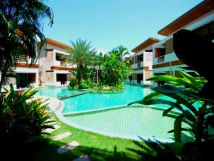 The Hideaway Resort Hua Hin