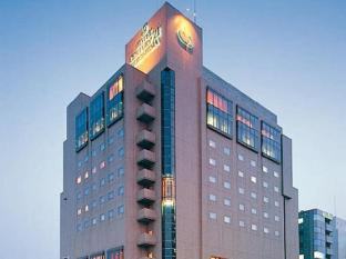 /bg-bg/hotel-century21-hiroshima/hotel/hiroshima-jp.html?asq=jGXBHFvRg5Z51Emf%2fbXG4w%3d%3d