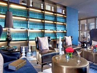 /ca-es/tangla-hotel-tianjin/hotel/tianjin-cn.html?asq=jGXBHFvRg5Z51Emf%2fbXG4w%3d%3d