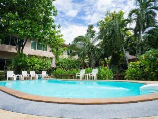 Sabai@Kan Resort