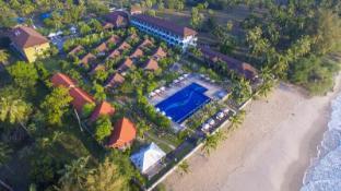 /ar-ae/kuiburi-hotel-resort/hotel/prachuap-khiri-khan-th.html?asq=jGXBHFvRg5Z51Emf%2fbXG4w%3d%3d