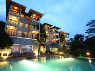 /nl-nl/randholee-resort-spa/hotel/kandy-lk.html?asq=jGXBHFvRg5Z51Emf%2fbXG4w%3d%3d