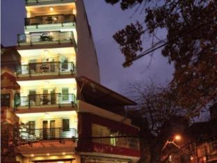 /es-es/charming-2-hotel/hotel/hanoi-vn.html?asq=jGXBHFvRg5Z51Emf%2fbXG4w%3d%3d