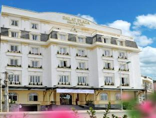 /vi-vn/dalat-plaza-hotel/hotel/dalat-vn.html?asq=jGXBHFvRg5Z51Emf%2fbXG4w%3d%3d