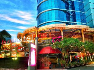 /lv-lv/favehotel-mex-surabaya/hotel/surabaya-id.html?asq=jGXBHFvRg5Z51Emf%2fbXG4w%3d%3d