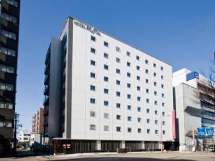 /ar-ae/hotel-resol-trinity-kanazawa/hotel/ishikawa-jp.html?asq=jGXBHFvRg5Z51Emf%2fbXG4w%3d%3d