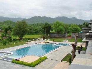 /bg-bg/kings-abode-hotel/hotel/ranakpur-in.html?asq=jGXBHFvRg5Z51Emf%2fbXG4w%3d%3d