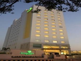 /cs-cz/lemon-tree-premier-ulsoor-lake-bengaluru/hotel/bangalore-in.html?asq=jGXBHFvRg5Z51Emf%2fbXG4w%3d%3d