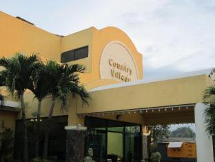 /ca-es/country-village-hotel/hotel/cagayan-de-oro-ph.html?asq=jGXBHFvRg5Z51Emf%2fbXG4w%3d%3d