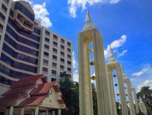 /ar-ae/ploy-palace-hotel/hotel/mukdahan-th.html?asq=jGXBHFvRg5Z51Emf%2fbXG4w%3d%3d