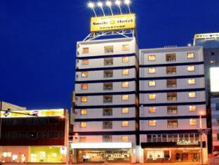 /bg-bg/smile-hotel-hakodate/hotel/hakodate-jp.html?asq=jGXBHFvRg5Z51Emf%2fbXG4w%3d%3d