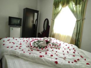 /da-dk/valentine-hotel/hotel/hue-vn.html?asq=jGXBHFvRg5Z51Emf%2fbXG4w%3d%3d
